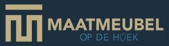 MaatMeubel op de Hoek Logo